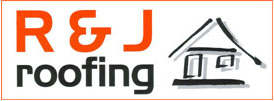 R & J Roofing LTD